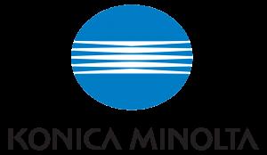 Konica_Minolta_svg