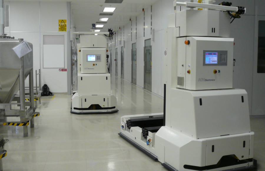 agv-automated-guided-vechicles