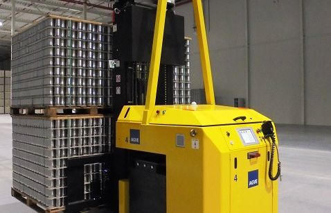 automated-guided-vehicle-agv3